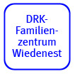 DRK-Familienzentrum Wiedenest