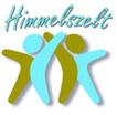 Familienzentrum Himmelszelt